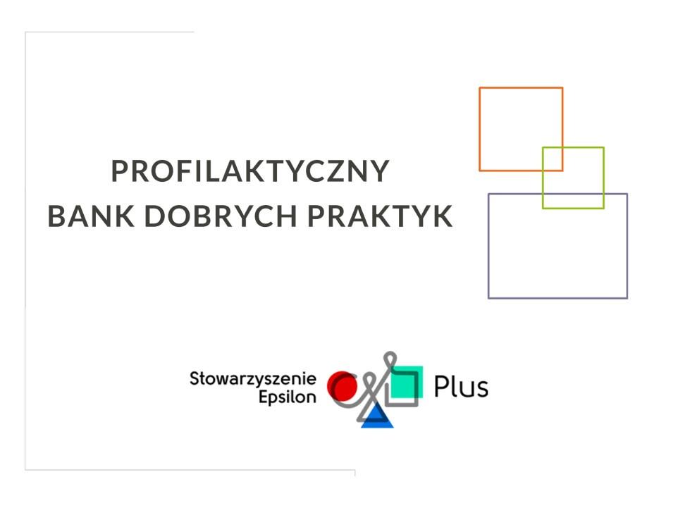 I znowu rekordowy rok Profilaktycznego Banku!