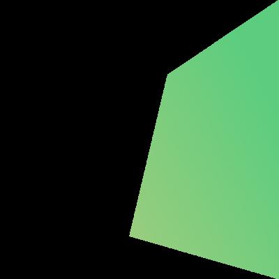 epsilon-ksztalt-aktualnosci-1