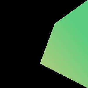 epsilon-ksztalt-aktualnosci-2